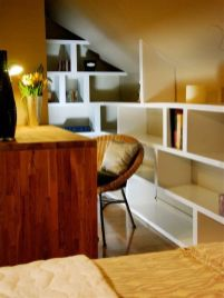 Amazing Office Interior Design Ideas For Small Space Ideas 03