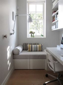 Amazing Office Interior Design Ideas For Small Space Ideas 12