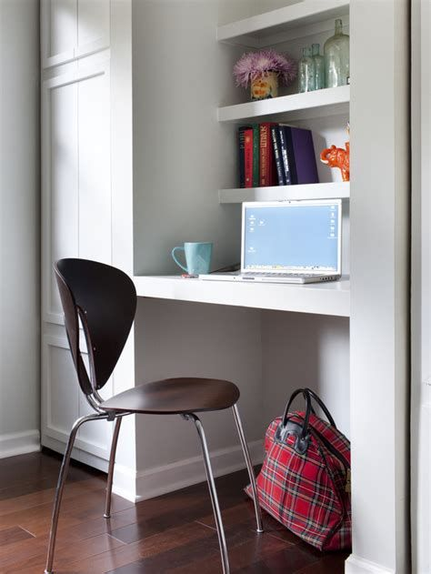 Amazing Office Interior Design Ideas For Small Space Ideas 17