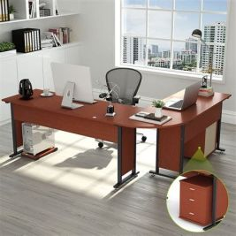 Amazing Office Interior Design Ideas For Small Space Ideas 40