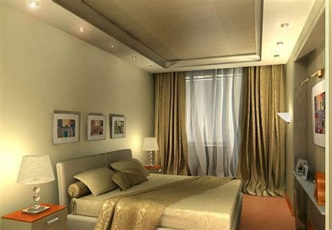 Perfect Middle Class Bedroom Ideas 08