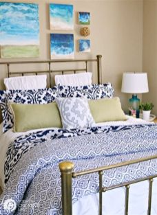 Perfect Middle Class Bedroom Ideas 19