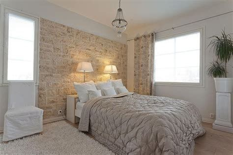 Perfect Middle Class Bedroom Ideas 20