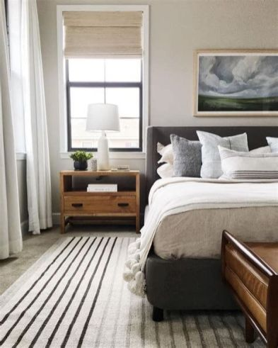 Perfect Middle Class Bedroom Ideas 21