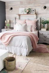 Perfect Middle Class Bedroom Ideas 24