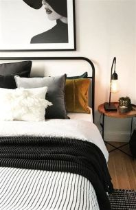 Perfect Middle Class Bedroom Ideas 42