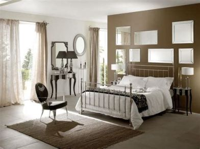 Totally Comfy Simple Bedroom Design For Middle Class Family Ideas 13