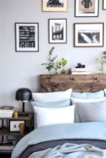 Totally Comfy Simple Bedroom Design For Middle Class Family Ideas 18