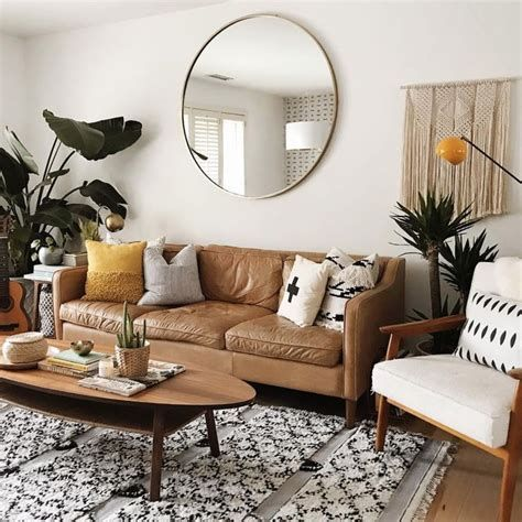 Cool Interior Design Ideas For Small Homes In Low Budget 04