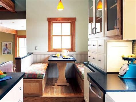 Cool Interior Design Ideas For Small Homes In Low Budget 26