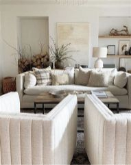 Gorgeous Middle Class Living Room Ideas 01