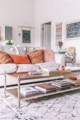 Gorgeous Middle Class Living Room Ideas 13