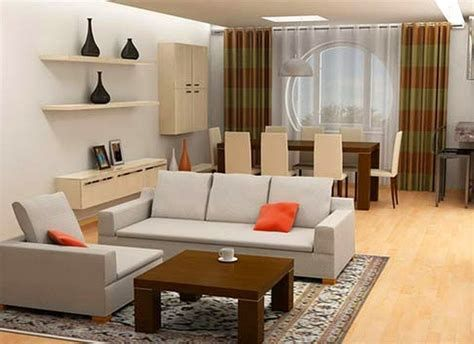 Gorgeous Middle Class Living Room Ideas 18