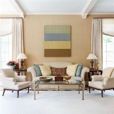 Gorgeous Middle Class Living Room Ideas 27