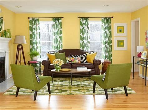 Gorgeous Middle Class Living Room Ideas 30
