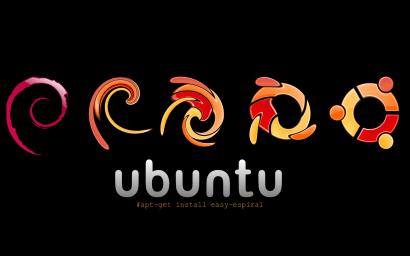 From Debian To Ubuntu