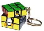 GlugCEN: Grupo de Usuarios de Software Libre de la FCEyN - UBA