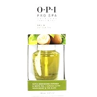 OPI PRO SPA NAIL & CUTICLE OIL 1.8ML