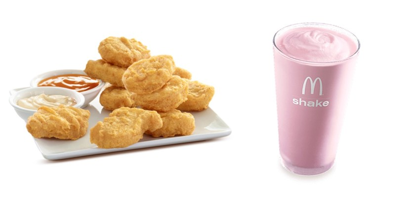nuggets and shake.jpg