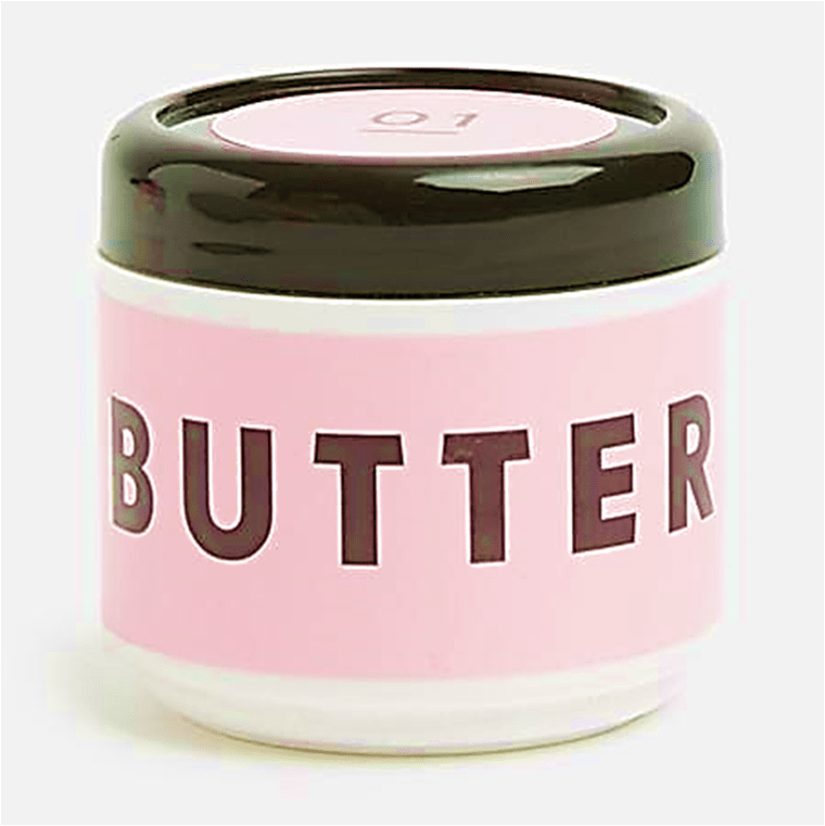 Cotton On Hand Butter