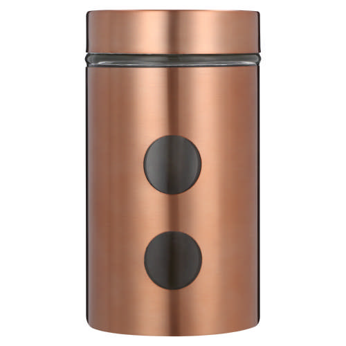 Clicks Rose Gold Canisters.jpg