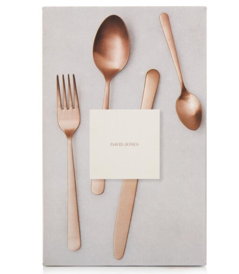 Rose-Gold-Cutlery-Set-4-Piece-ROSE-6009189727764