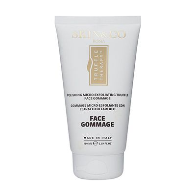 Skin & Co. - Face Gommage Exfoliator