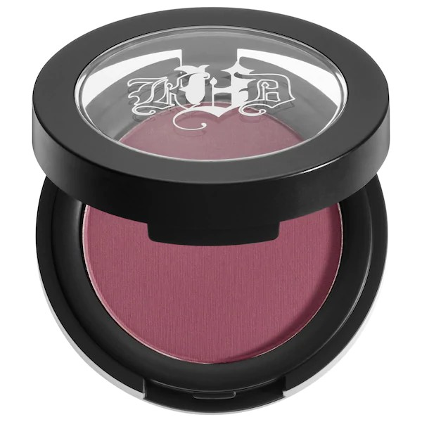 KVD Vegan Beauty - Lolita Eyeshadow