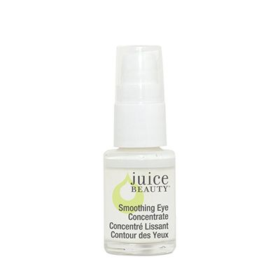 Juice Beauty - Smoothing Eye Concentrate