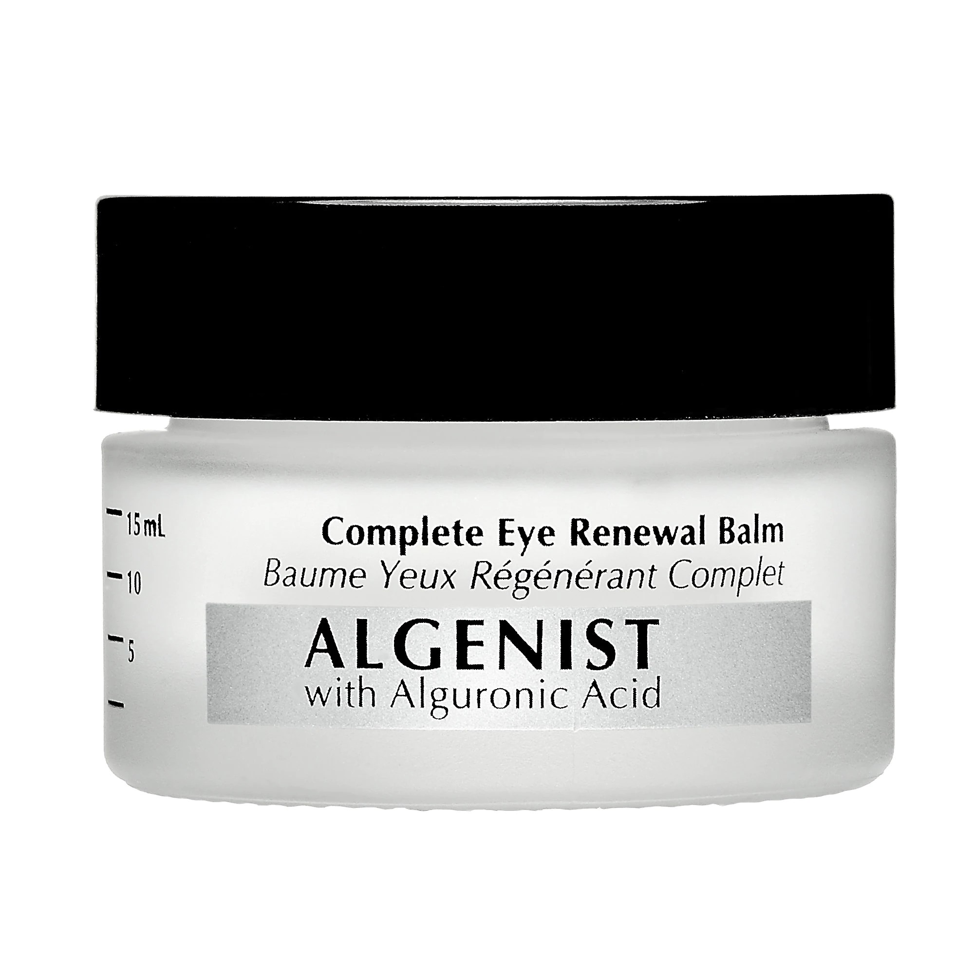 Algenist - Complete Eye Renewal Balm
