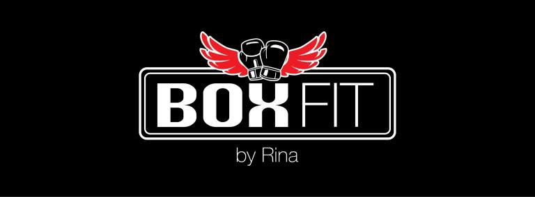 Empower yourself with BoxFit Gym