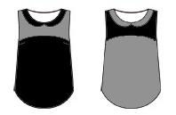 Next datura colour options