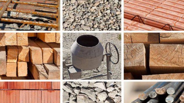 materiale-de-constructie-productie