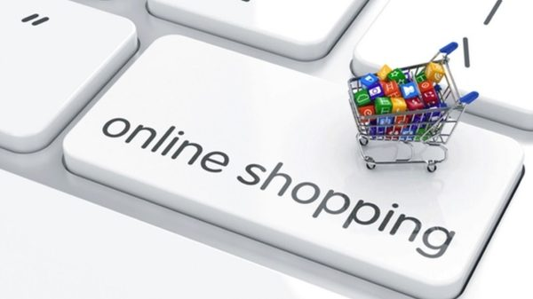 online_shopping_13032300