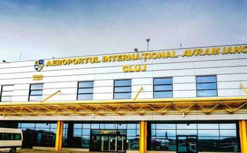 aeroport-cluj