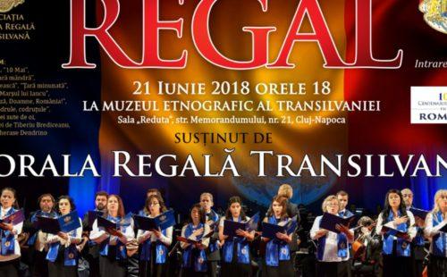 afis_concert_regal