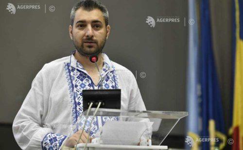 candidat sebastian_popescu