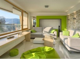 Apartamentele din Cluj muuuuult mai scumpe față de cele din București. La cât a ajuns metrul pătrat 4