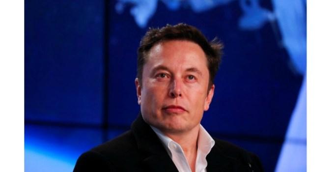 Tesla sponsor la CFR Cluj?!?  Suma uriașă care poate ajunge de la Elon Musk 11
