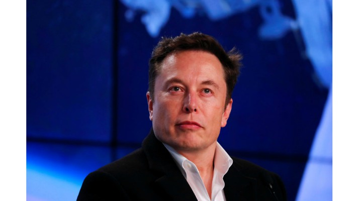 Tesla sponsor la CFR Cluj?!?  Suma uriașă care poate ajunge de la Elon Musk 1