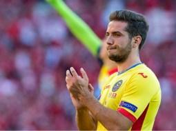 CFR Cluj l-a convins pe Alex Chipciu! Suma uriașă pe care o va încasa la semnătură. CFR a dat de bani? 8