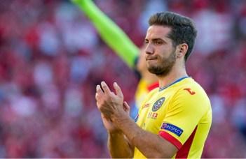 CFR Cluj l-a convins pe Alex Chipciu! Suma uriașă pe care o va încasa la semnătură. CFR a dat de bani? 2