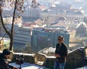 """Dan Negru: """"Se întâmplă sa fiu in Cluj zilele astea așa ca vă mai spun povestea, poate ați uitat-o. Sau poate n-o știți: Fix acu' 20 de ani murit Ion Rațiu.  A cerut prin testament sa fie ..."""" 9"""