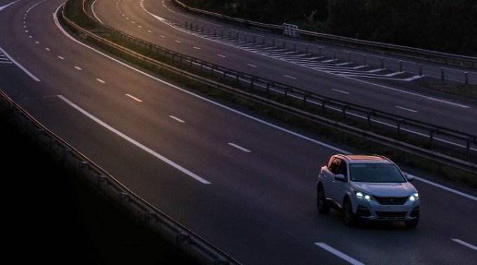 Cluj. Centura Metropolitană a primit avizul CNAIR. Va avea patru benzi de circulație, 20 de noduri ce va lega Gilăul de Apahida, via Florești și Cluj-Napoca. 1