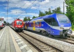 Alianța Vestului. Ministrul Transporturilor se întâlnește cu primarii din Cluj, Oradea, Arad și Timișoara. Un proiect important de infrastructură este crearea unei linii ferate de mare viteză, care să lege cele patru mari orașe 4
