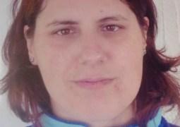 Cluj. Dispărută. Ai văzut-o? Femeie căutată de Poliție după ce a plecat de acasă și nu a mai revenit 7