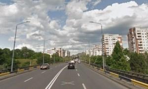 Începe dezinfecția blocurilor din Cluj Napoca. Mâine sunt programate 131 asociații de proprietari 7
