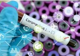Cluj. Alte 10 persoane depistate cu coronavirus! 9 erau în carantină 7