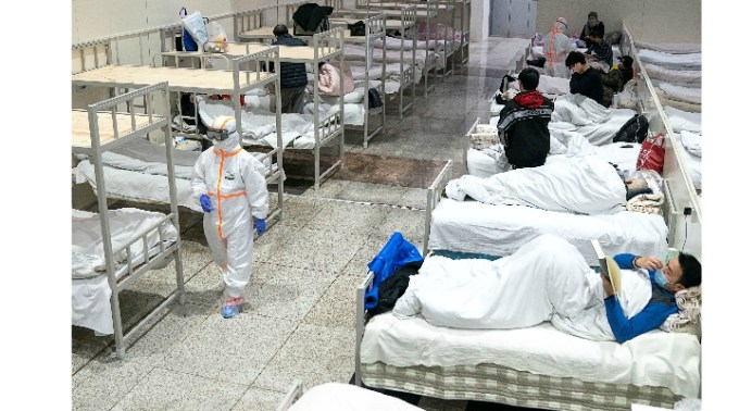 """Șeful Terapia Cluj, despre medicamentul folosit de americani contra coronavirus: """"Va fi pandemia cel mai ieftin de tratat, un dolar per pacient"""" 1"""