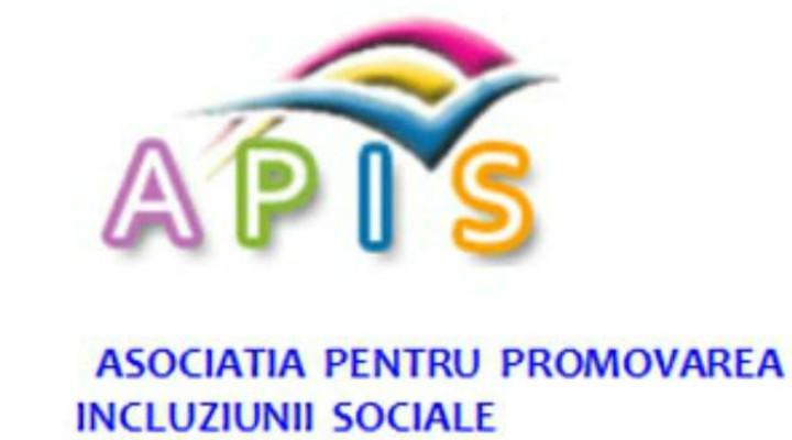 Cluj: Asociația pentru Promovarea Incluziunii Sociale – APIS derulează un nou proiect. Beneficiarii direcți - 2200 de persoane din 12 comunități rurale, aflate în județul Cluj 1